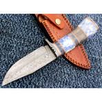 Bowie Knife // BK-3