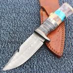 Bowie Knife // BK-5