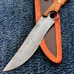 Bowie Knife // BK-9