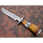Bowie Knife // BK-19