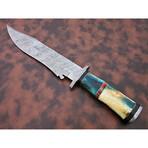 Bowie Knife // BK-22