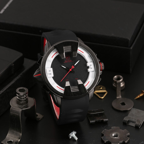Touch of Modern | Modern Products & Styles