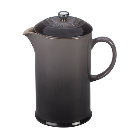 French Press (Marine)