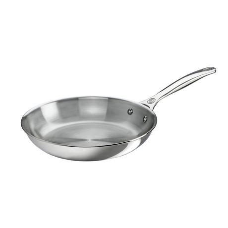 """Fry Pan (8"""")"""