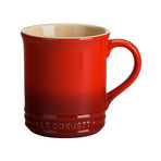 Mug (Marine)