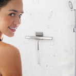 Linea Luxury Shower Squeegee