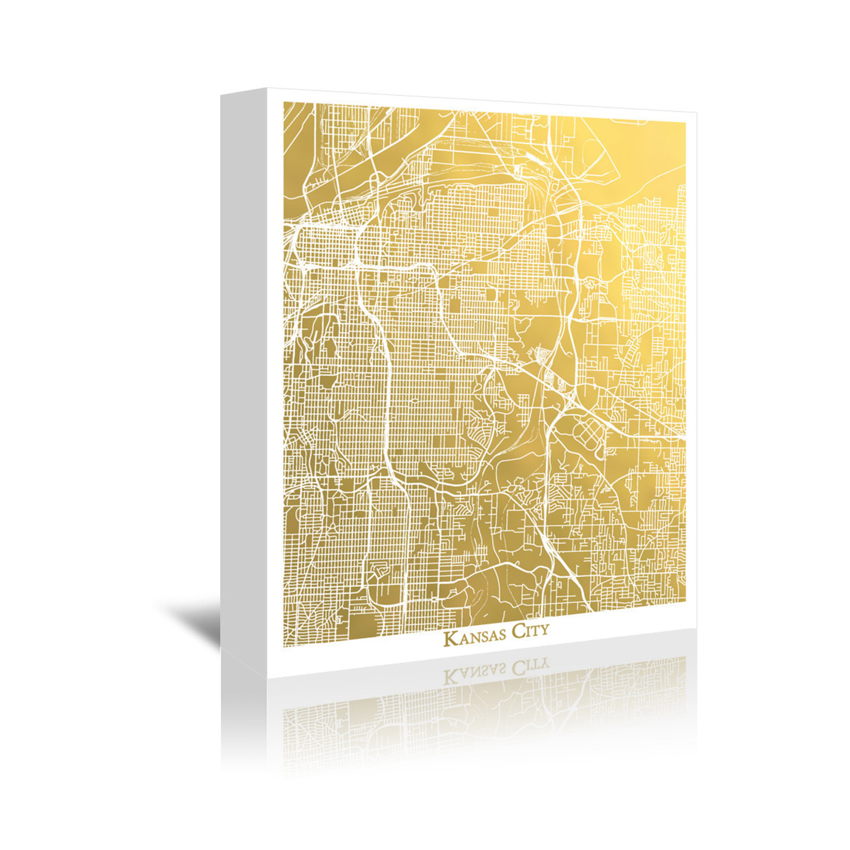Kansas City on road map of kansas, antique map of kansas, large map of kansas, physical map of kansas, radon map of kansas, blank map of kansas,