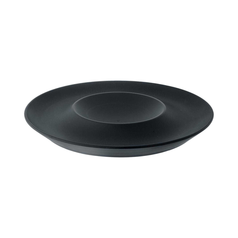 Zeno 2 piece fruit bowl set berghoff touch of modern for Zeno kitchen set