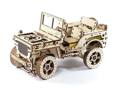 Jeep_4x4