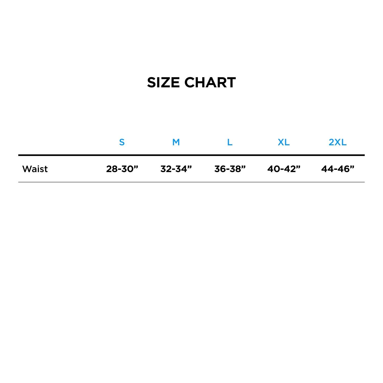 Calvin Klein Xl Size Chart Toffee Art