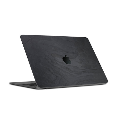 """The Slate Skin // Black Impact (MacBook 12"""")"""
