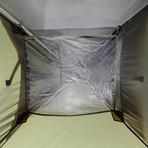 Shire Tent (2 Person)