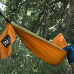 Tree Nook System