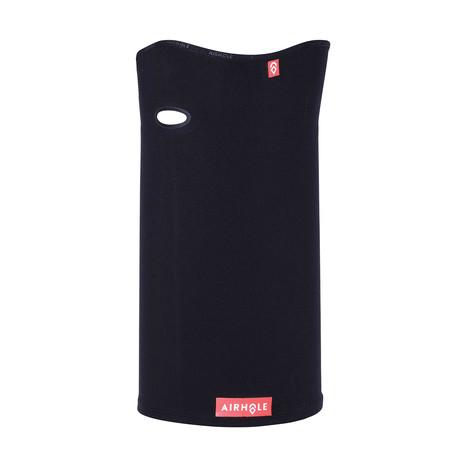 Airtube Ergo // Drytech // Black (Small/Medium)