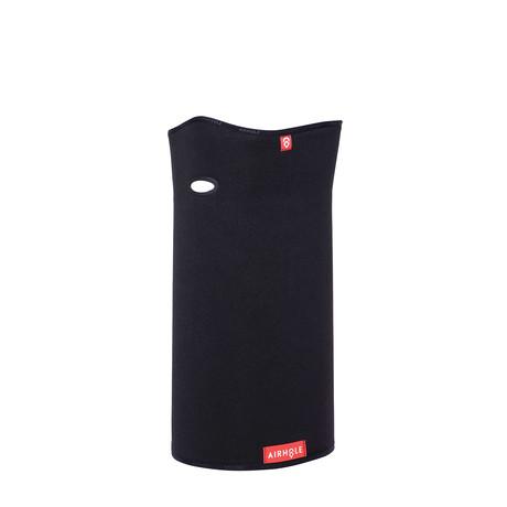 Airtube Ergo // Polar // Black (Small/Medium)