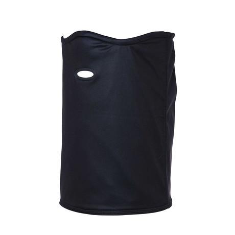Airtube Cinch // 2-Layer // Black (Small/Medium)