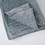 Gravis Blanket (15lbs)