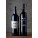 Only Cabernet // 2-Pack