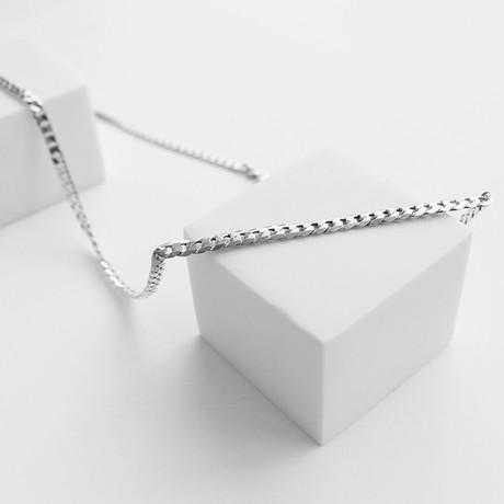 Quimera Necklace
