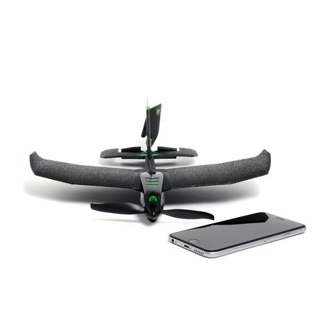 SmartPlane Pro