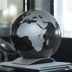 Capital Q Globe