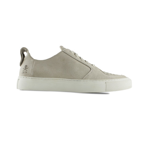 Argan Vegan Low // Sand (Euro: 40)