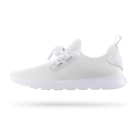 Waldo Runner // Yeti White (US: 7)