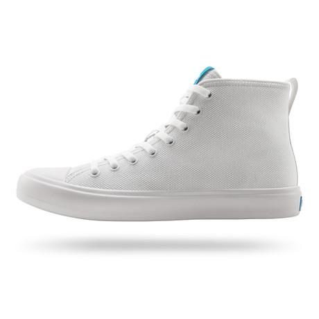 Phillips Classic Sneaker // Yeti White (US: 7)