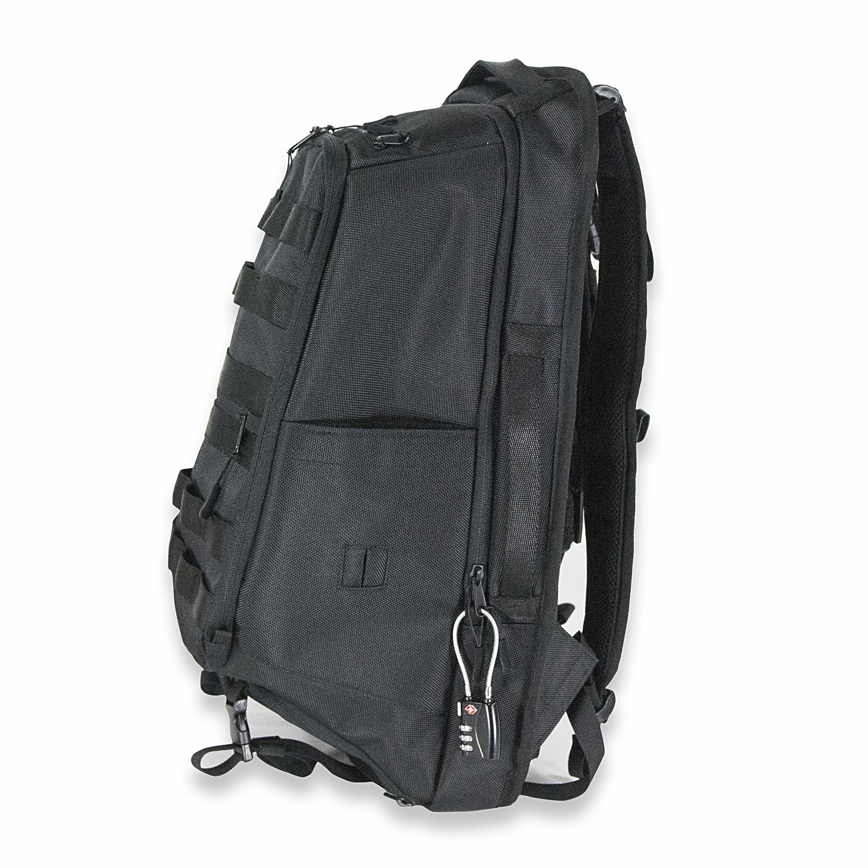 4f26fec048e Bagram Pack 17 - Eshena Gear - Touch of Modern