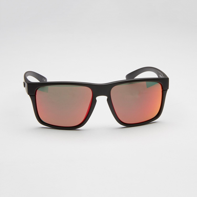 7e7cc7b45ba9 Nitecrawler Interchangeable Lens Sunglasses    3-Lens Pack (Matte ...