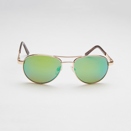591ff120d7ca Vendetta Polarized Sunglasses. Vendetta Polarized Sunglasses. Members-only  Pricing. Nitecrawler Interchangeable Lens Sunglasses    3-Lens Pack (Matte  Black)