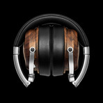 H2 Wireless Headphones