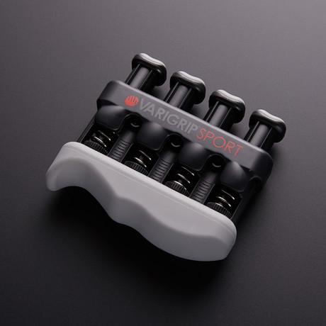 Adjustable Tension Grip Exerciser // Set of 2 // Pro Pack