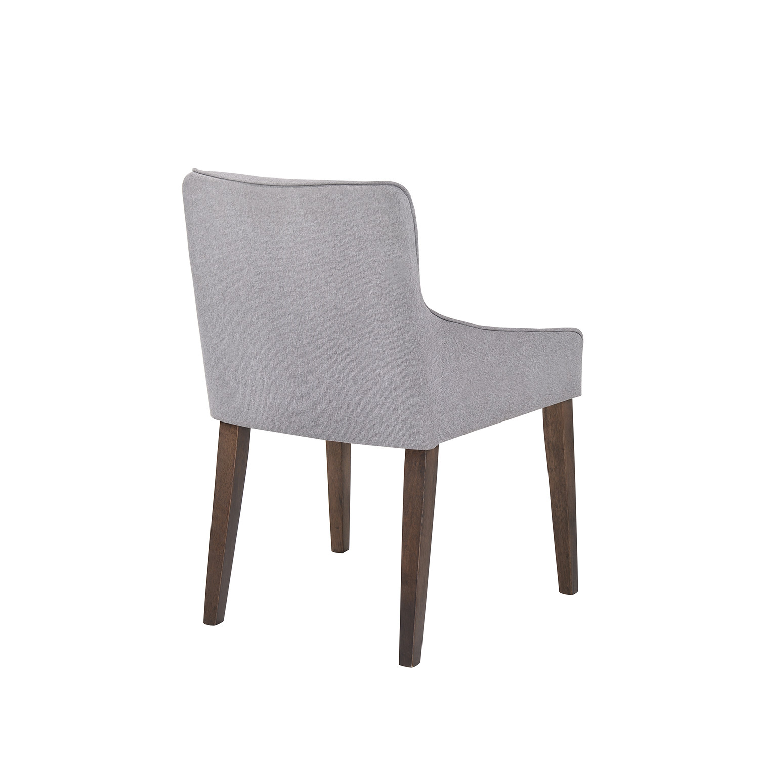 Ellen Dining Side Chair Set of 2 Charcoal Omax  : 7d14f1a6b94d92ab0907f6f45c1a2164large from www.touchofmodern.com size 1500 x 1500 jpeg 168kB