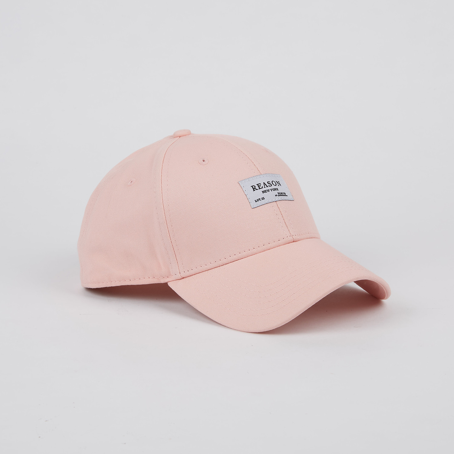 0d2787f0917 Reserves Cap    Barely Pink - Reason - Touch of Modern