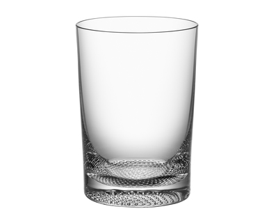 Photo of Kosta Boda Timeless Home Accents Limelight Tumbler // Set of 2 by Touch Of Modern