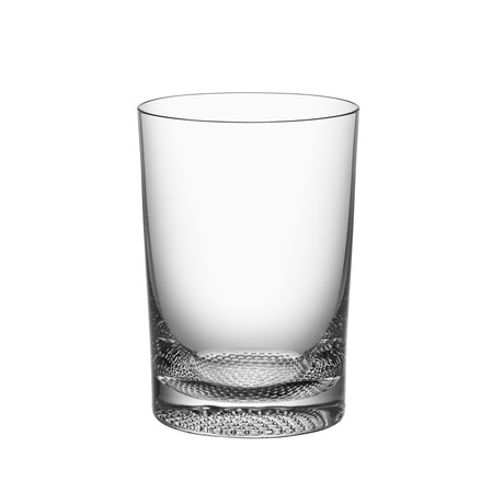 Limelight Tumbler // Set of 2