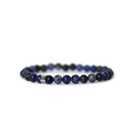 Pacific Bracelet