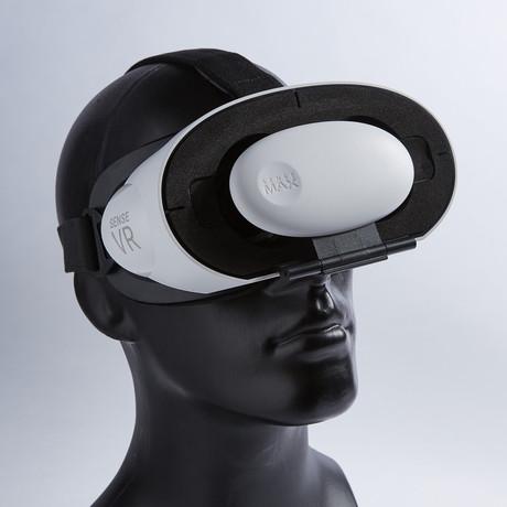 Sense VR Goggles