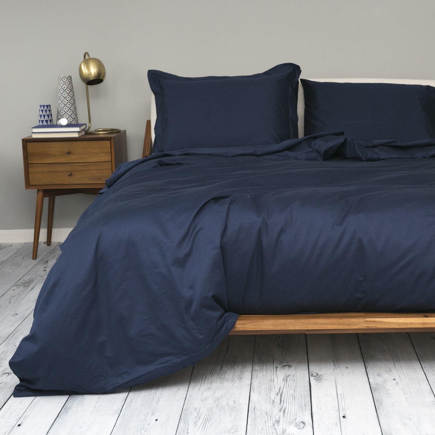 covers duvet cover decor hq home navy ideas single cheap