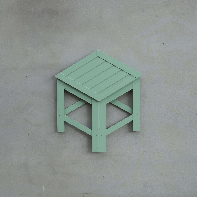 De Dimension A Gray Jongha Choi Touch Of Modern
