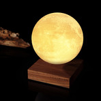 """Levimoon® (6"""" Moon)"""