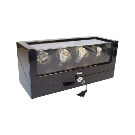 Langdon Watch Winder
