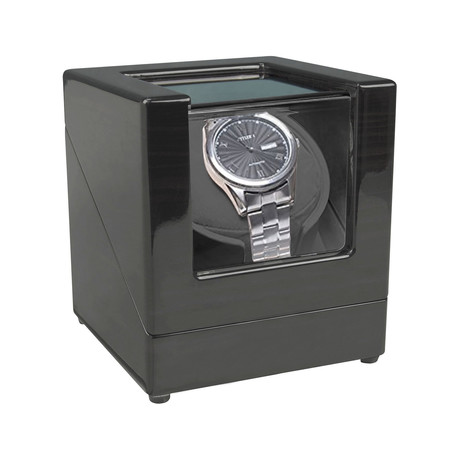 Reed Watch Winder