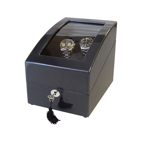 Gustovo Watch Winder