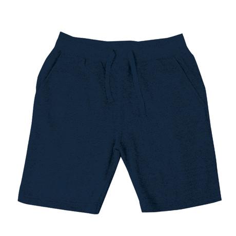 Shorts // Navy (S)