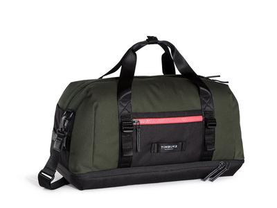 Photo of Timbuk2 Bags From San Francisco The Tripper (Jet Black) by Touch Of Modern