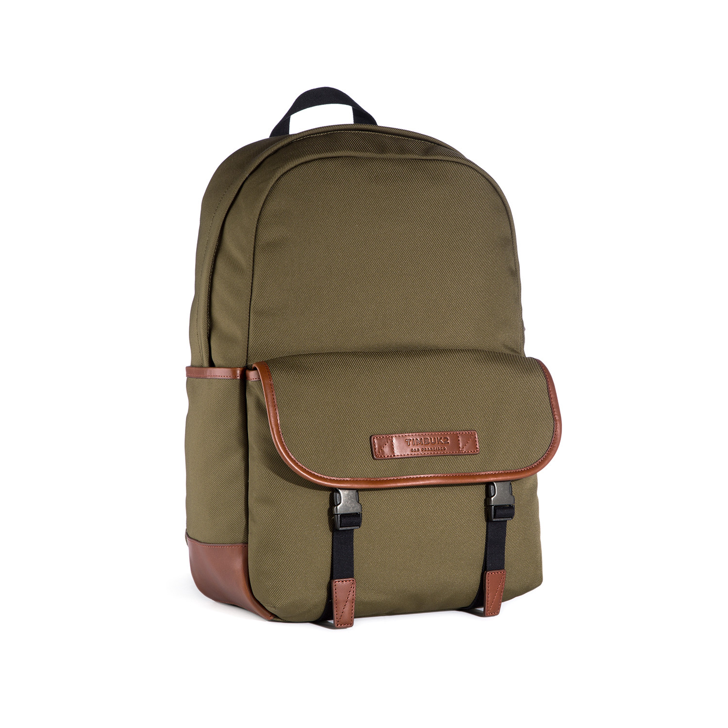 Vip Pack Olivine Timbuk2 Touch Of Modern