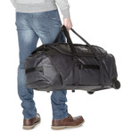 Quest Rolling Duffel (Surplus // Medium)