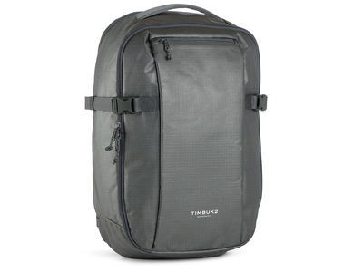 Photo of Timbuk2 Bags From San Francisco Blink Pack (Surplus) by Touch Of Modern